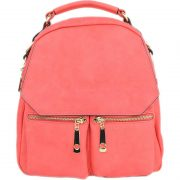 10121-034 Coral Pink