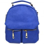 10121-034 Royal Blue