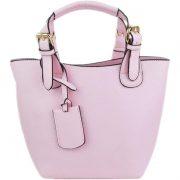 BB Pink