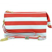 7013-59 Red