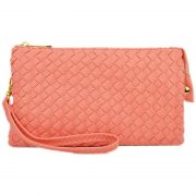 7050-018-coral-pink