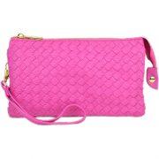 7050-018 Hot Pink