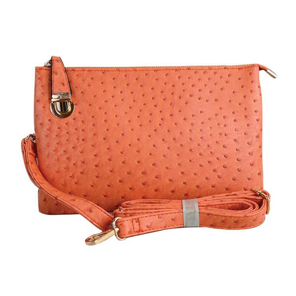 0714-80-26 Orange