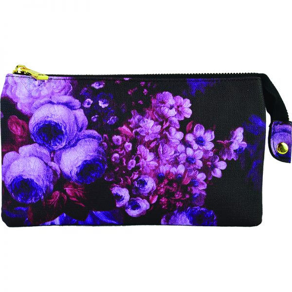 7013-017 91 Floral