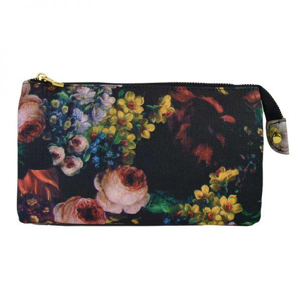 7013-017 #81 Floral