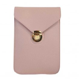 7081-014 BB Pink