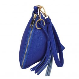 7092-014 Royal Blue