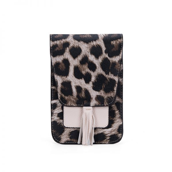 7073 IVORY LEOPARD FRONT